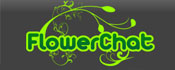 FlowerChat company